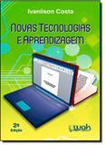 Novas Tecnologias e Aprendizagem - Wak