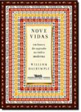 Nove vidas - em busca do sagrado na india moderna - Companhia das letras