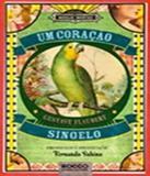 Novelas Imortais - Coracao Singelo, Um - Rocco