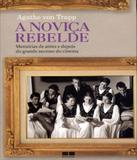 Novica Rebelde, A - Best seller (record)