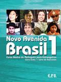 Novo Avenida Brasil 1 - E.p.u.