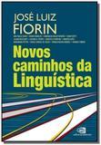 Novos caminhos da linguistica - Contexto