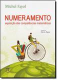 Numeramento: Aquisição das Competências Matemáticas - Parabola