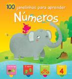Números : 100 janelinhas para aprender
