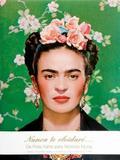 Nunca Te Olvidaré... de Frida Kahlo Para Nickolas Muray - Rm verlag