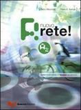 Nuovo rete! a2 - testo - Guerra edizioni