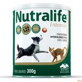 Nutralife Suplemento Nutricional Intensiv - Vetnil