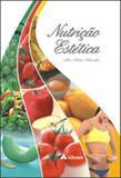 Nutriçao estetica - Atheneu