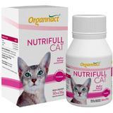 Nutrifull Cat Organnact-30ML
