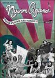 Nuvem cigana - poesia e delirio no rio dos anos 70 - Azougue editorial