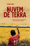 Nuvem de terra - Relatos do primeiro correspondente esportivo brasileiro no Quênia
