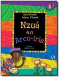 Nzua e o arco-iris - Global