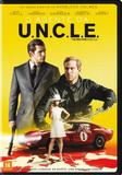 O Agente da Uncle - Warner home video