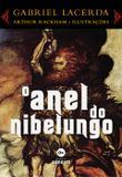 O anel do Nibelungo