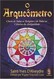 O Arqueômetro - Madras