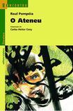 O Ateneu - Scipione