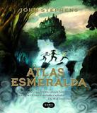 O atlas esmeralda