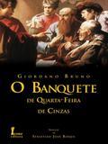 O Banquete de Quarta-Feira de Cinzas - Ícone