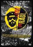 O Bau Do Raul - 25 Anos Sem Raul Seixas - DVD - Som livre