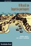 O Brasil no império português