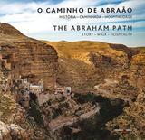 O caminho de Abraão