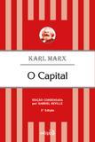 O Capital - Edipro