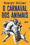 O carnaval dos animai