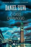 O caso Caravaggio