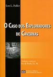 O Caso dos Exploradores de Cavernas - Leud
