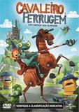 O Cavalheiro Ferrugem - Universal pictures