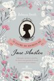 O clube de escrita da Jane Austen