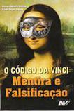 O Codigo da Vinci - Mentira e Falsificacao - Petrus