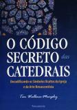 O Código Secreto das Catedrais - Pensamento