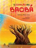 O coração do baobá