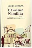 O demonio familiar - Redacional