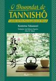 O Desvendar do Tannisho - Satry