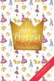 O Diário Da Princesa  Edição De Luxo Comemorativa De 15 Anos - Record