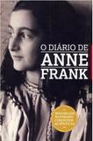 O diário de Anne Frank - Escala