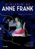 O Diario de Anne Frank - Nemo hq