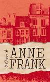 O diário de anne frank - Principis