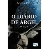 O diário de Argel - O anjo - Planeta azul