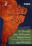 O Direito nos Tribunais Superiores - Bonijuris