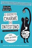 O discreto charme do intestino