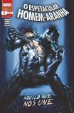 O Espetacular Homem Aranha - 3 - Marvel