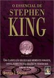 O Essencial de Stephen King - Madras