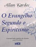 O Evangelho Segundo o Espiritismo - Ide