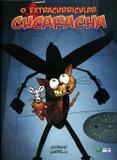 O Extracurricular Cucaracha - Bila