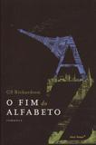 O Fim do Alfabeto - Mercuryo