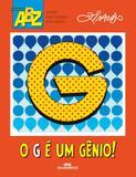 O G é um Gênio - Editora melhoramentos