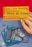 O Genio do Crime - Global editora